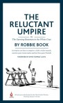 The Reluctant Umpire Book